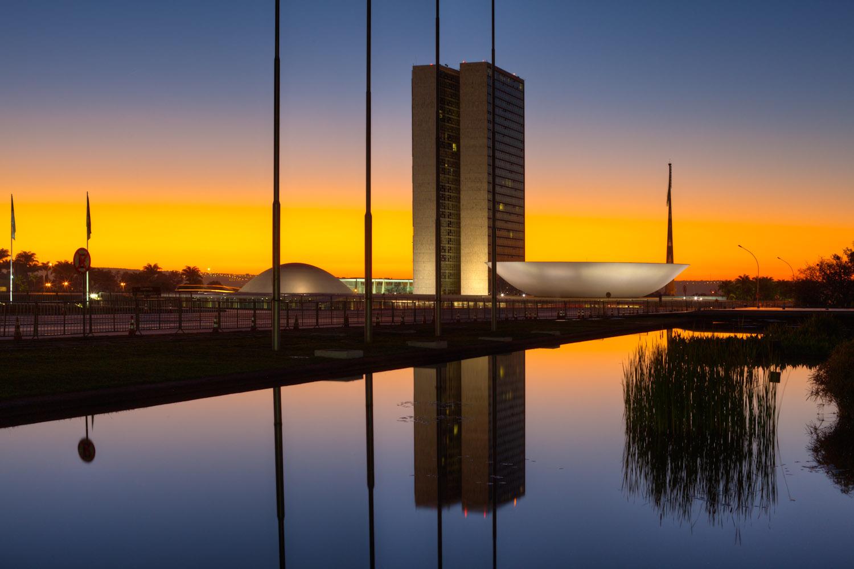 BRAS10 BRASILIA