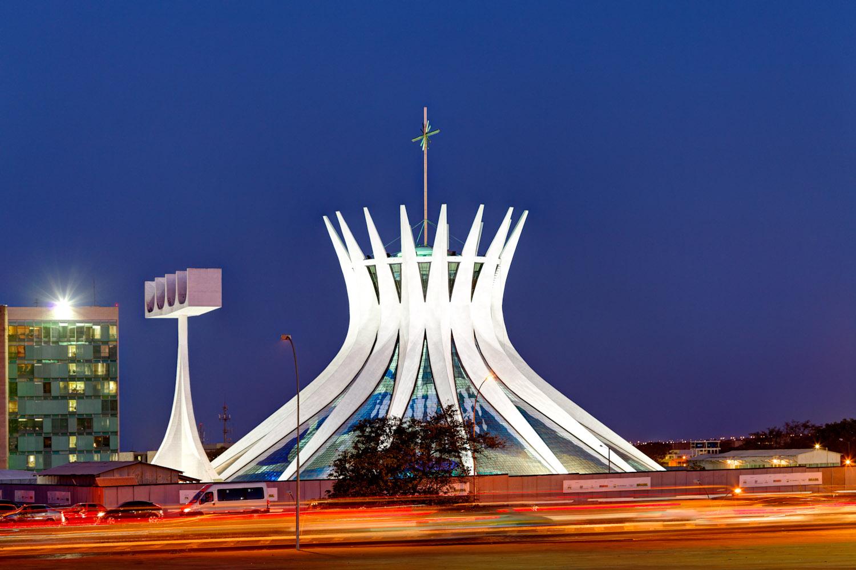 BRAS83 BRASILIA