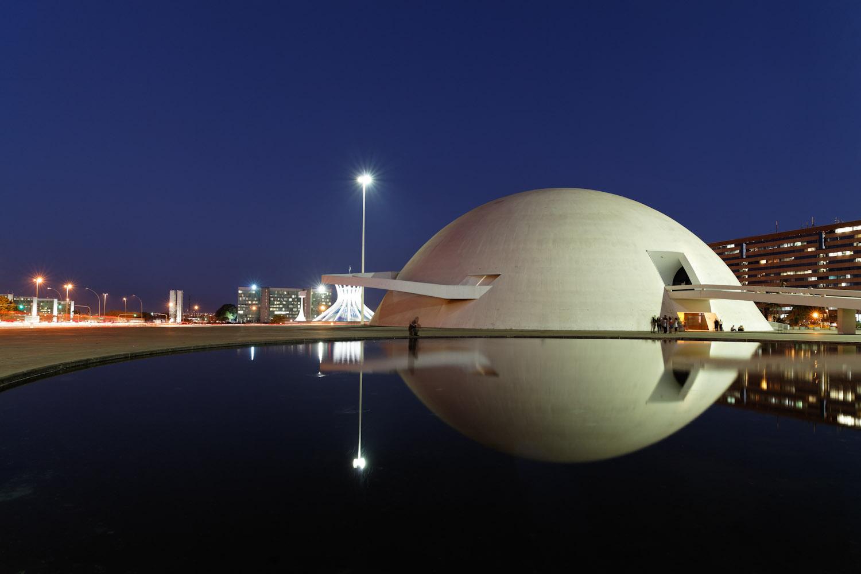 BRAS85 BRASILIA