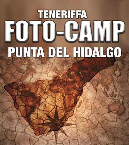 FC-Teneriffa