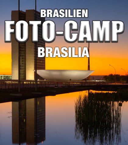 FJ-Brasilien-Brasilia