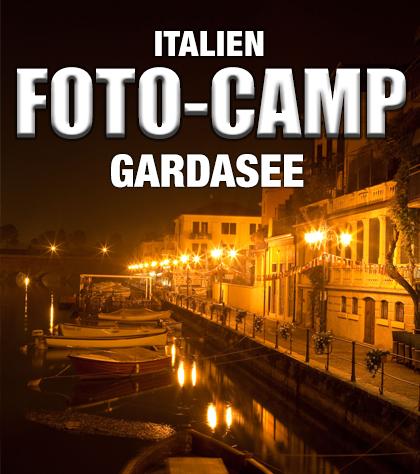 FJ-Italien-Gardasee