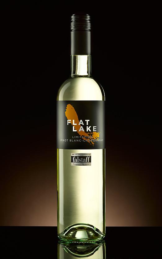 Flasche_1