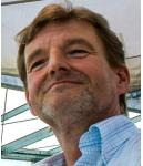 Günter Zechenter