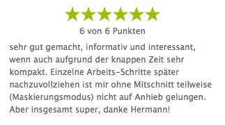 Günter Zechenter-tut