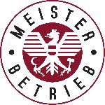 Gutesiegel_Meister_transpar