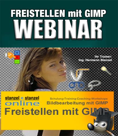 WEB-Freistellen-GIMP