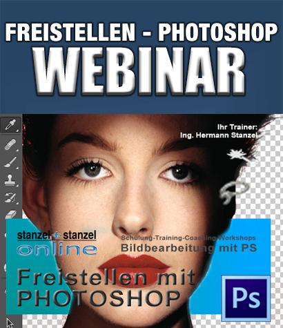 WEB-Freistellen-PS