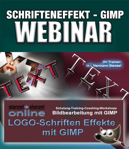 WEB-Schrifeneffekt-GIMP