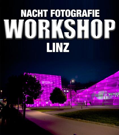 WS-Nachtfotografie-Linz