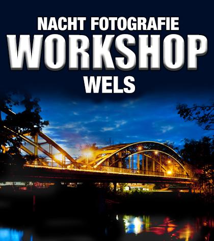 WS-Nachtfotografie-Wels