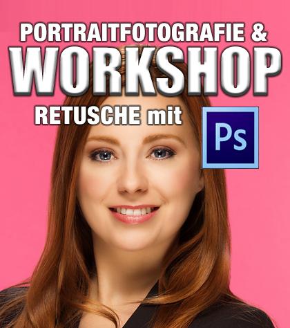 WS-Portraitfotografie-Retusche