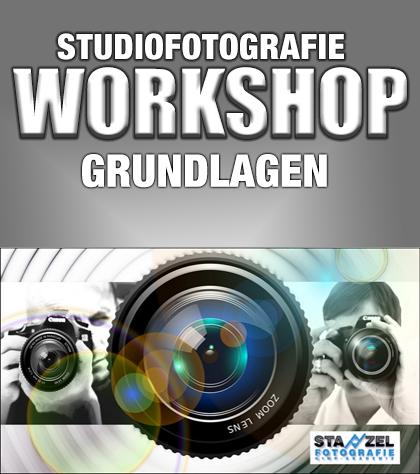 WS-Studiofotografie