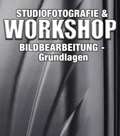 WS-Studiofotografie-und Bildb