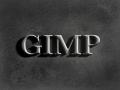 Schriften-GIMP-08
