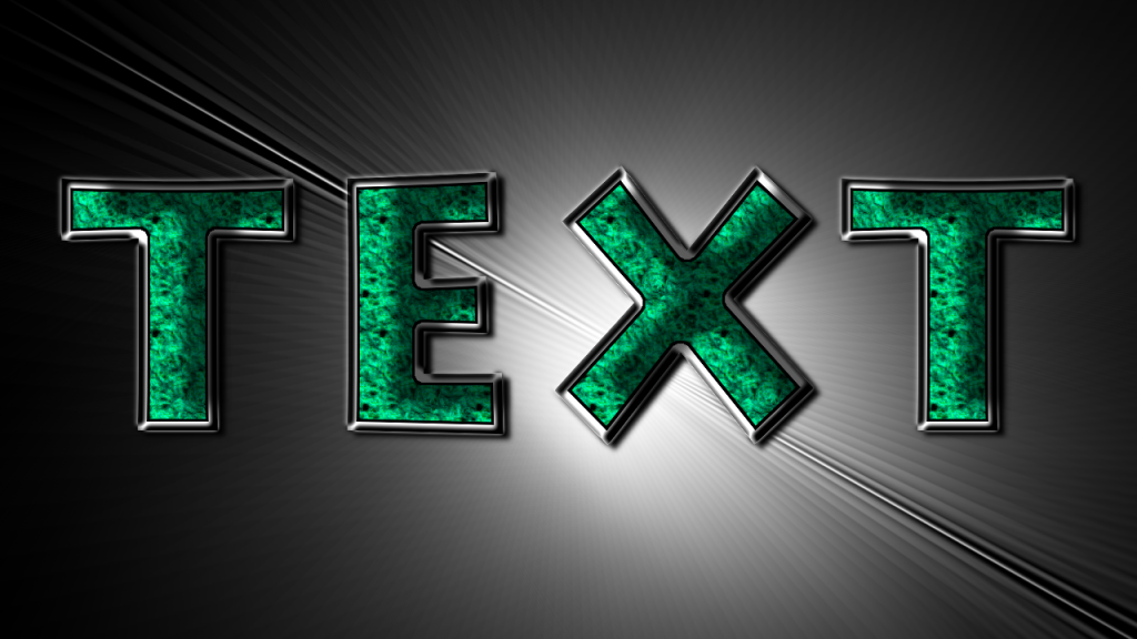 TEXT-rot-grün-1024x576